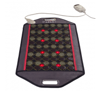 Коврик с нефритом и турмалином Casada Dr. Stone BioMat 2 CS-298