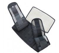 Ортопедический корсет Casada SelfHeatingPad