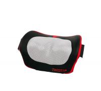 Беспроводная массажная подушка Casada Twist2GO