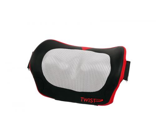 twist2go-4-500x400