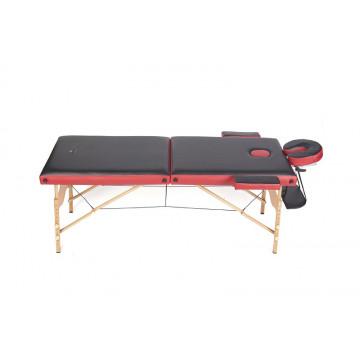 Массажный стол Casada Malta (2W) W-2-13