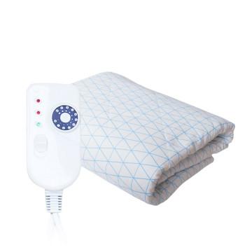 Электропростынь EcoSapiens Linen 150 * 90 см.
