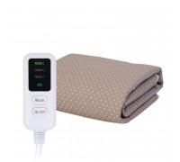 Электропростынь Здоровый сон EcoSapiens Luna 150*90 см.