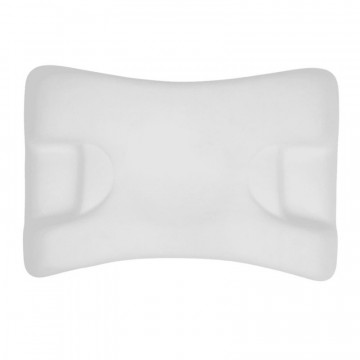 Ортопедическая подушка против морщин EcoSapiens Perfecto