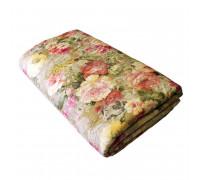 Электроодеяло EcoSapiens Blanket 150 * 180 см. ES-411