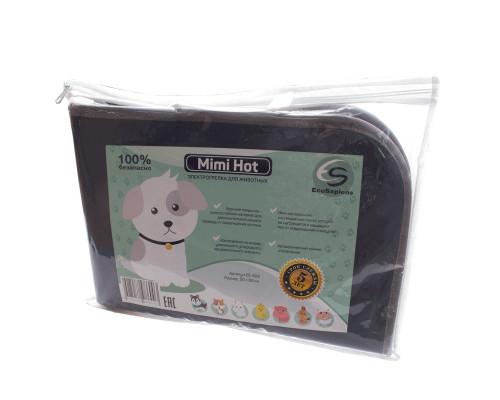 Электрогрелка для животных Mimi Hot