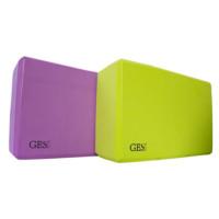 GESS Eva Set - набор блоков для йоги