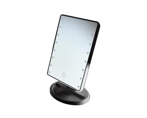 Зеркало настольное Gess uLike Mini