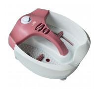 Гидромассажная ванночка для ног Gess Lovely Feet