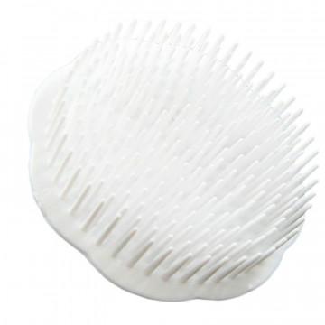 Массажная щетка для тела GESS SPA Brush