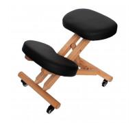 Ортопедический стул Gess Vertebra Pro
