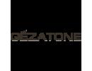 Gezaton