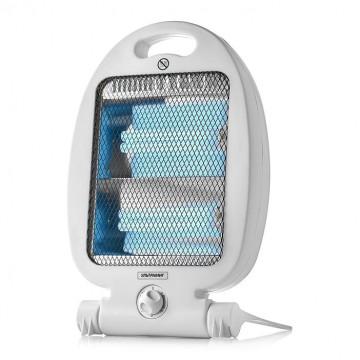 Лампа облучатель для лечения псориаза Ультрамиг 311