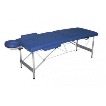 Массажный стол складной House Fit НО-1006