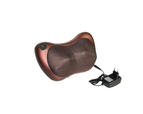 Подушка массажер CHM-8028