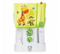Ирригатор для детей СS Medica KIDS CS-32