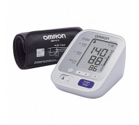 Тонометр Omron M3 Comfort Intelli Wrap
