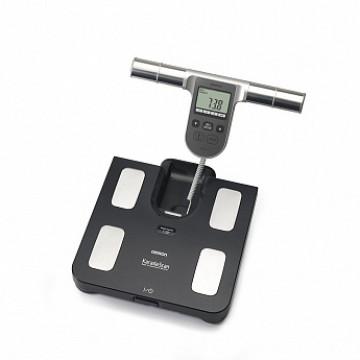 Весы - жироанализатор состава тела Omron BF 508