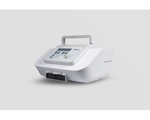 Аппарат для прессотерапии лимфодренажа Lympha Press Optimal