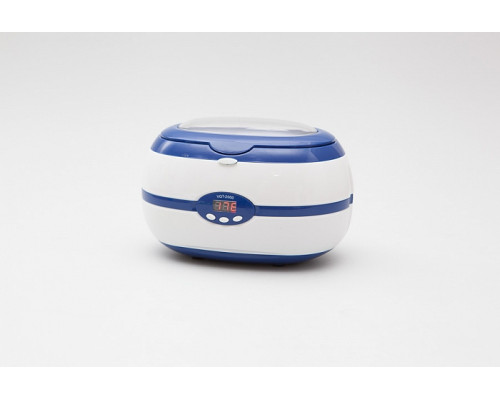 УЗ ванна SD-2000