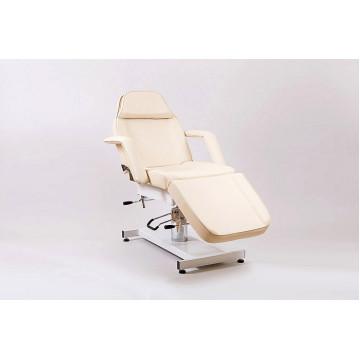 Косметологическое кресло SD-3668