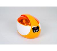 Ванна ультразвуковой чистки SD-3000