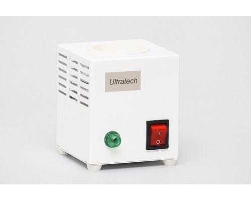 Стерилизатор ULTRATECH SD-780