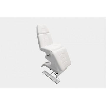 Косметологическое кресло Ондеви-4 с педалями управления