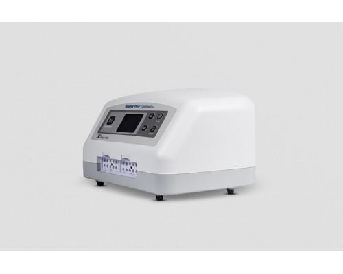 Аппарат для прессотерапии лимфодренажа LymphaPress Plus