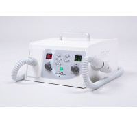 Аппарат для педикюра MediPower