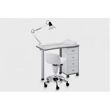 Маникюрный стол Artecno 204 L