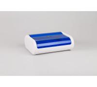Камера ультрафиолетового излучения SD-9013