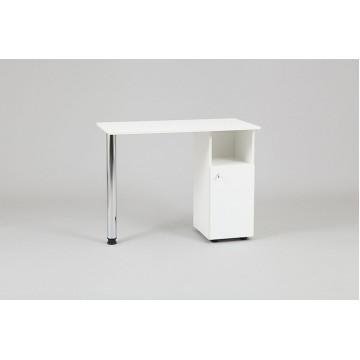 Маникюрный стол ECONOMIX