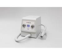 Аппарат для педикюра Podomaster Classic