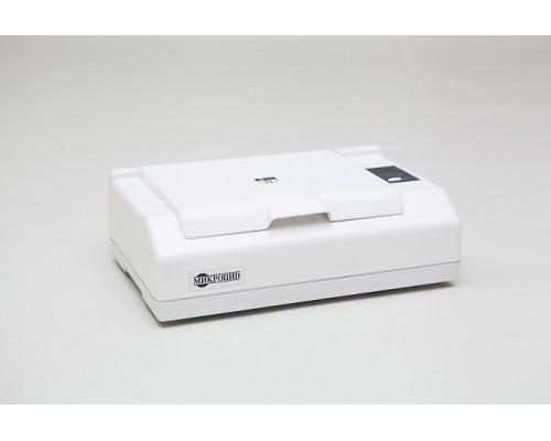 Ультрафиолетовая камера Микроцид