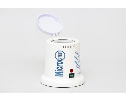 Стерилизатор Microstop