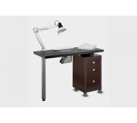 Маникюрный стол Artecno 304 LX