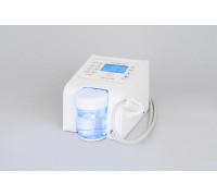 Педикюрный аппарат Podomaster AquaJet 40 LED