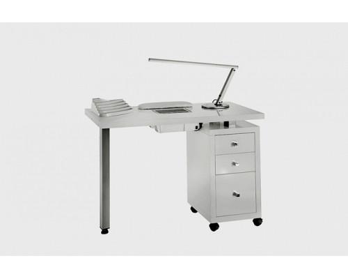 Стол для маникюра Artecno 305 LX