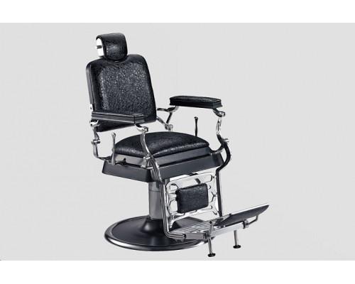 Кресло для барбершопа A500 SKELETON