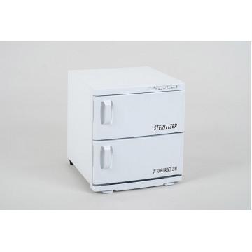 Подогреватель полотенец SD-4048А