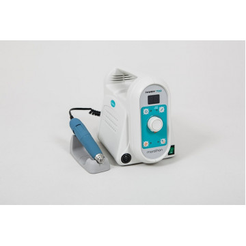 Аппарат маникюр-педикюр Marathon Handy 702/SH40C
