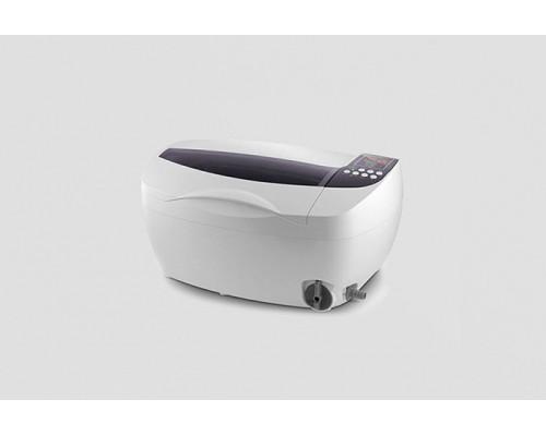 Ультразвуковая мойка Clean 3800A