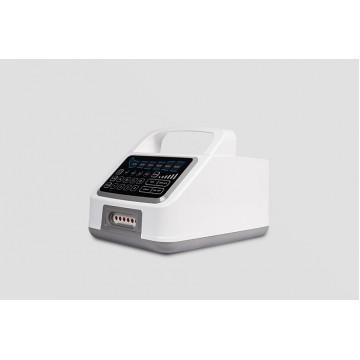 Аппарат для прессотерапии - лимфодренажа Lympha Norm Balance