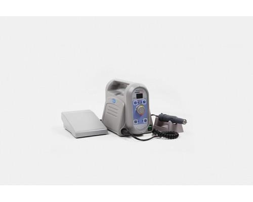 Аппарат для маникюра и педикюра Marathon Handy 702/SH37L