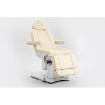 Косметологическое кресло SD-3708A