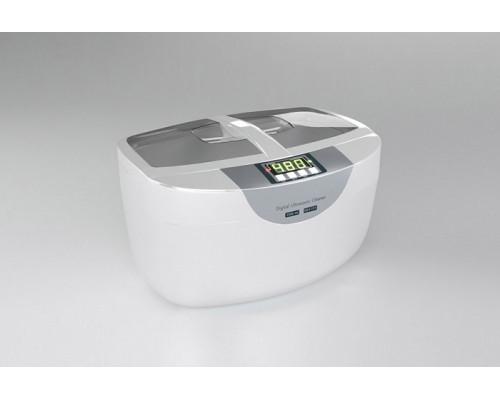 Ультразвуковая ванна SD-4820