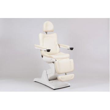 Косметологическое кресло SD-3870A