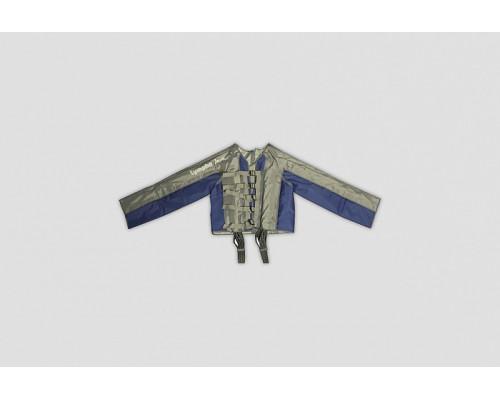 Лимфодренажная куртка Lympha Press Jacket