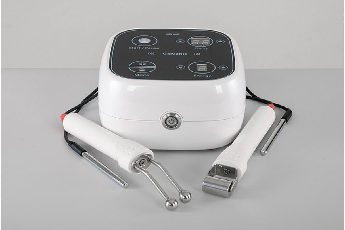 косметологических лазерного аппаратов